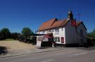 property for sale in Three Horeshoes PH, Mentmore Road, Cheddington, LU7 0SD