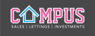 Campus Cribs Ltd, Bolton logo