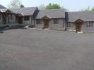 Bungalow for sale in Elizabeth Court, Padiham...