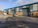 property for sale in Percliff Way, Philips Road, Blackburn, Lancashire, BB1