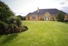5 bedroom home in Wexford, Enniscorthy