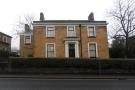 property for sale in 73 Todmorden Road, Burnley, Lancashire, BB11