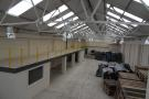 property for sale in Unit 1B Summit Works 
