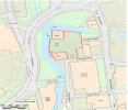 Calder Mill site  Calder Street Land for sale