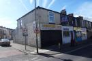 property to rent in 199A Briercliffe Road,