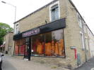 property for sale in 23-25 Burnley Road,