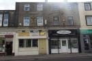 property for sale in Dockray Street, Colne, Lancashire, BB8