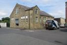 property for sale in Elizabeth Street, Nelson, Lancashire, BB9