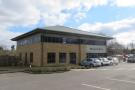 property for sale in Riverside Business Park, BB9