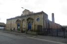 property for sale in Sycamore Avenue, Burnley, Lancashire, BB12
