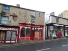 property to rent in 16 Burnley Road,