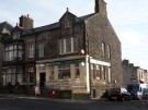 property to rent in 47 Albert Road,