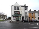 property for sale in 794 Padiham Road,