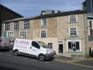 property for sale in Bank Parade,