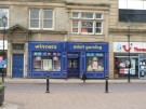 property for sale in 49 - 51 Blackburn Road,