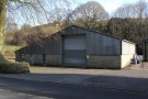 property for sale in Unit 1 Lodge Holme