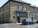 property for sale in Manor Street,
