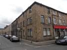 property for sale in 1-3 Nicholas Street, Burnley, BB11 2AQ