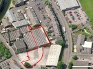 property for sale in Oakmount Mill 