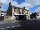 property for sale in 213 Gisburn Road,