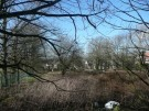 property for sale in Reedley Road,