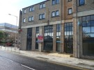 property to rent in Units 1 & 2 