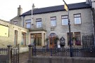 property for sale in The Victorian Teashop