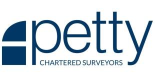 Petty Estate Agents Ltd, Burnley - Commercialbranch details