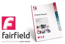 Fairfield Estate Agents, Watford