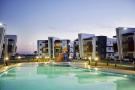new development in Famagusta, Famagusta
