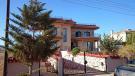 Villa in Bogaz, Famagusta