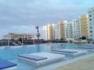 4 bed Penthouse for sale in Long Beach, Famagusta