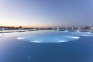2 bed Penthouse in Esentepe, Girne