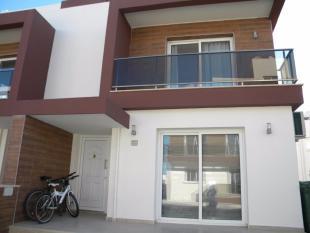 Long Beach new development for sale