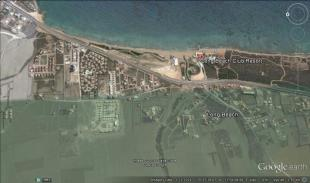 property for sale in Long Beach, Famagusta