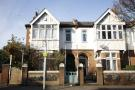 home for sale in Gunnersbury Lane, Acton
