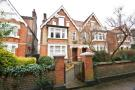 6 bedroom house in Twyford Crescent, Acton