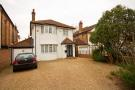 property for sale in Shaa Road, Acton