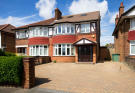 4 bed house in Friary Road, Acton