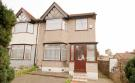 5 bed home for sale in Gunnersbury Avenue...