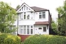 Flat for sale in Twyford Abbey Road...