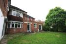 4 bed house in Perryn Road, Acton