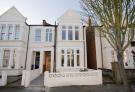 5 bed semi detached property in Willcott Road, Acton
