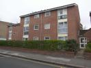Sunninghill Court Flat for sale