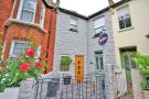 Flat for sale in Ramsay Road, Acton