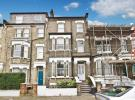 5 bed house in Allison Road, Acton