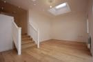 1 bed Flat to rent in Gunnersbury Lane, Acton