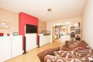 2 bed Flat to rent in Eastbourne Avenue, Acton