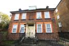 Birkbeck Road house for sale