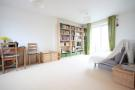 Flat for sale in Temeraire Place...